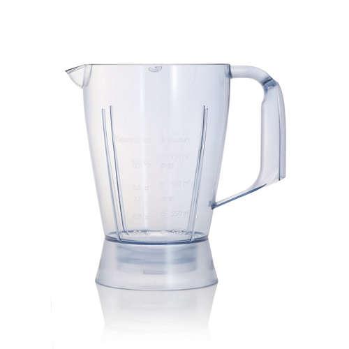 Mixerskål