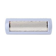 CRP581/01  Lámina de afeitado
