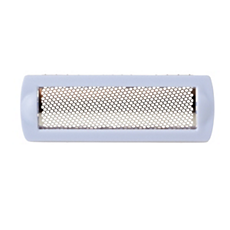 CRP581/01 -    Grille