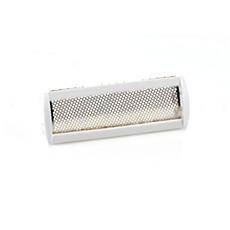 CRP583/01 SatinPerfect Shaving foil