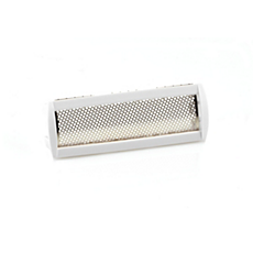 CRP583/01 -   SatinPerfect Shaving foil
