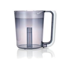 CRP587/01 - Philips Avent  Jar