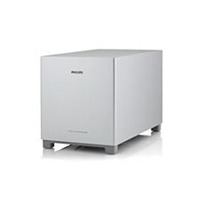 CRP668/01  Cassa altoparlante per sistema micro