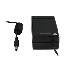 CRP687/01  Adapter