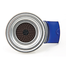 CRP695/01  1-cup podholder