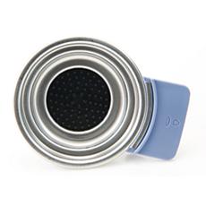 CRP700/01  1-cup podholder