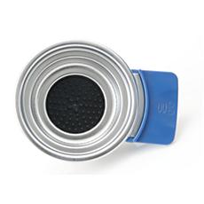 CRP702/01 -    Soporte para dosis de 2 tazas