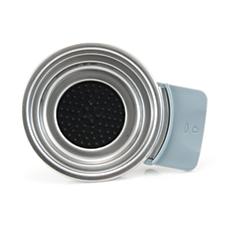 CRP703/01  1-cup podholder