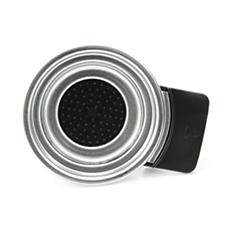 CRP706/01  1-cup podholder