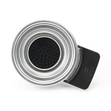CRP707/01 -    2-cup podholder