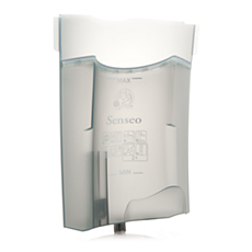 CRP708/01  Réservoir d'eau