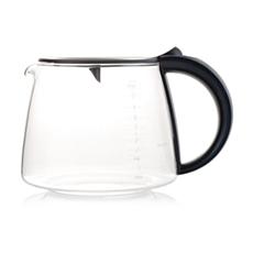 CRP713/01  Coffee jug