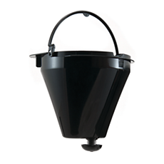 CRP715/01 -    Filter holder