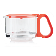 CRP721/01 -    Coffee jug