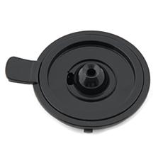 CRP730/01  Thermal jug lid
