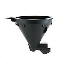 CRP732/01  Porte-filtre