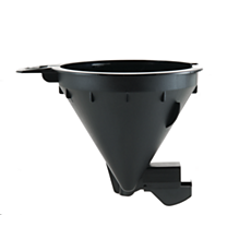 CRP732/01  Filterhouder