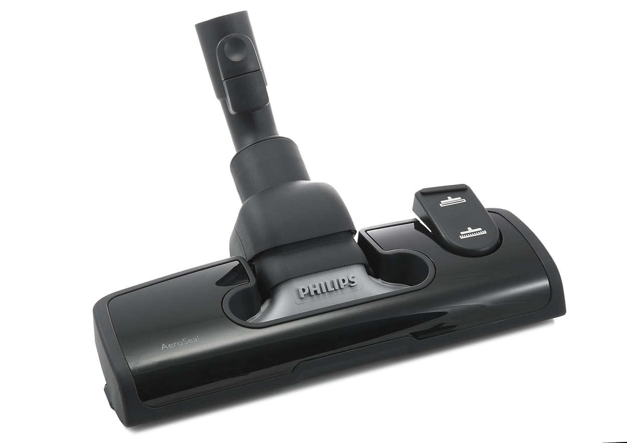 Mundstykke, der passer til din PowerPro-støvsuger