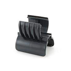 CRP739/01 -   PowerPro Accessory clip