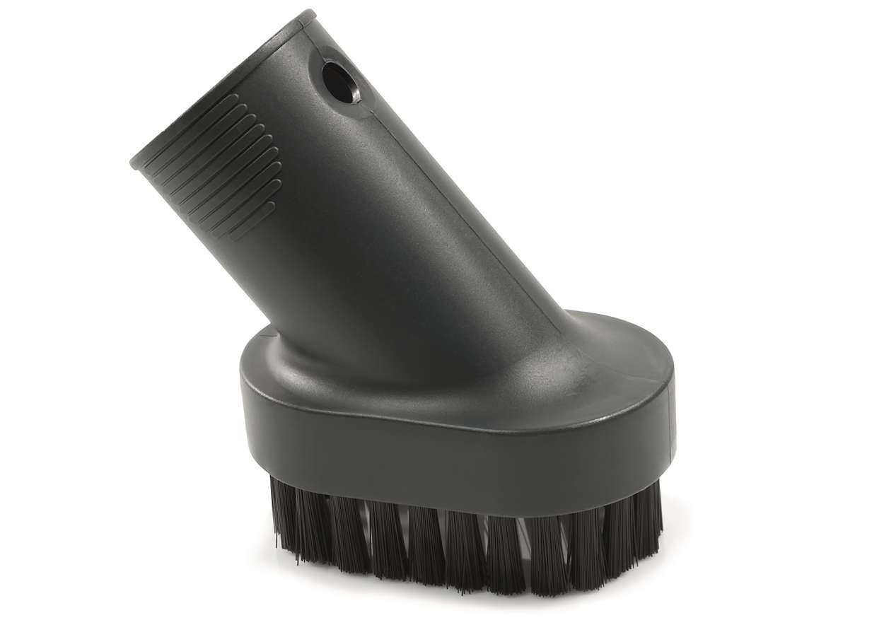 Extra accessoire voor uw stofzuiger
