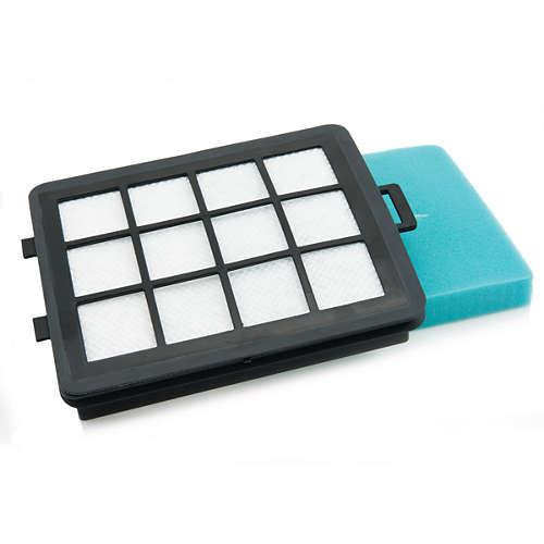 PowerPro Filtro de entrada