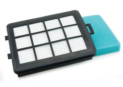 Buy IndsugningsfilterCRP745/01 online | Philips Shop