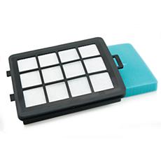 CRP745/01 PowerPro Inlet filter