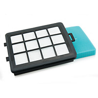 PowerPro Invoerfilter