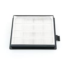 CRP746/01 PowerPro Exhaust filter for vacuum cleaner