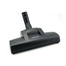 CRP747/01 -   PowerPro Turbo brush vacuum cleaner nozzle