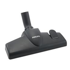 CRP749/01 PowerLife Für alle Böden geeignete Düse
