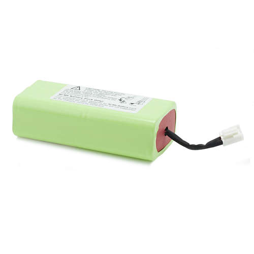 EasyStar Rechargeable battery