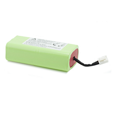 CRP756/01 -   EasyStar Rechargeable battery