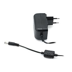 CRP758/01 EasyStar Adapter