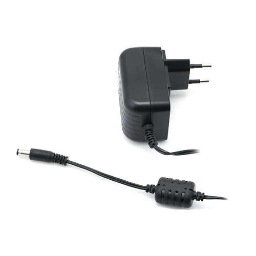 EasyStar Adapter