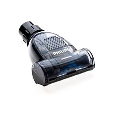 CRP759/01  Mini turbo brush