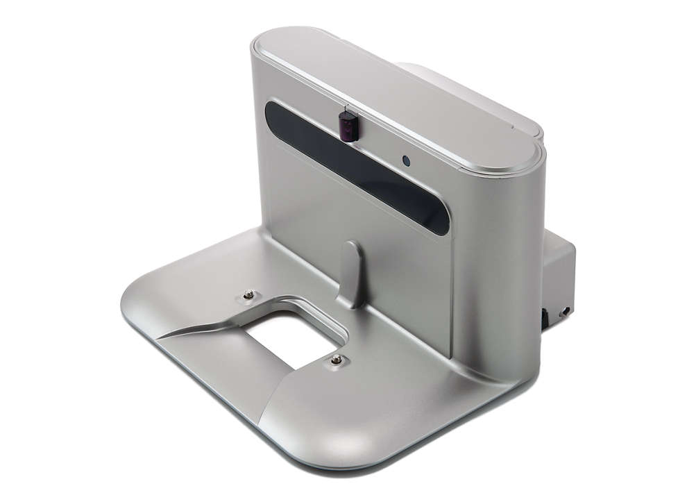 Para cargar el HomeRun automáticamente.