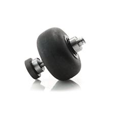 CRP767/01  Front wheel