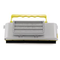 CRP770/01 -    Dustbin