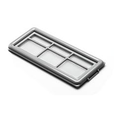 CRP771/01  Inlet filter