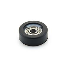 CRP776/01  Roller brush ring