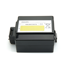 CRP777/01  Rechargeable battery