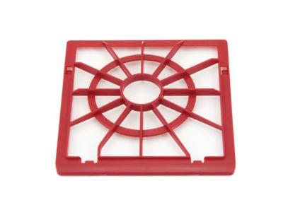 Buy Rød ramme til indsugningsfilterCRP786/01 online | Philips Shop