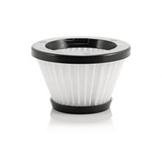CRP788/01 DailyDuo Exhaust filter