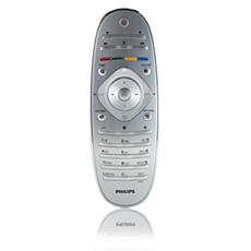 CRP799/01  Télécommande