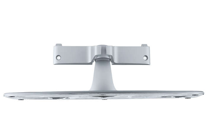 Bracket to hang up your television