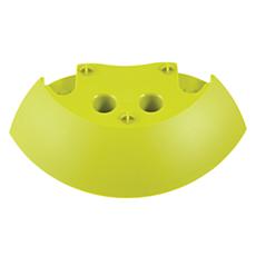 CRP855/01 SENSEO® Twist Drip tray