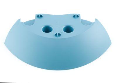 Philips Twist - Drypbakke - CRP860/01
