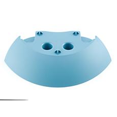 CRP860/01 -  SENSEO® Twist Drip tray