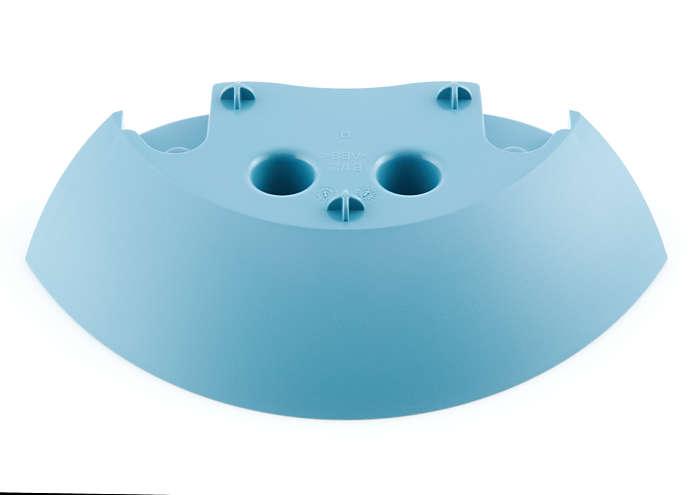 droppbricka